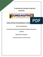 Cuadro_resumen_tecnicas_aprendizaje
