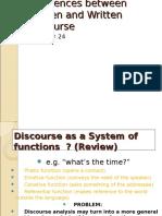 discourse analysis-presentation.ppt