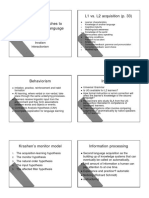 Theoretical approaches to explaining second language learning.pdf