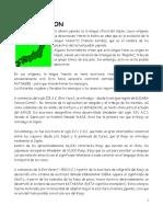 INTRODUCCION ECJ PAG.pdf
