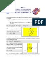 REL3FISIIGIOI.pdf