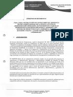 20227651.pdf