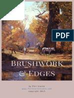 Brushwork-Edges-1.pdf