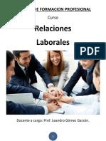 Cartilla de Relaciones Laborales.docx