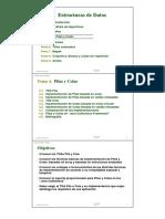 04_pilas_colas_3en1.pdf