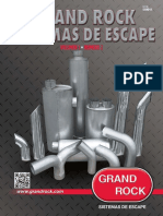 Grand Rock. exhaust systems spanish (2).pdf