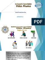 CUARTA  PRESENTACION TRIGONOMETRIA  LUIS IZA TRIGONOMETRIA