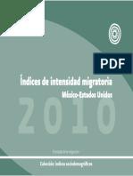 Indices_de_intensidad_migratoria_MexicoEstados_Unidos_2010