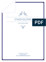 STAKEHOLDERS.docx