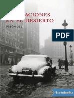 Meditaciones en el desierto 19461953 - Gaziel.pdf
