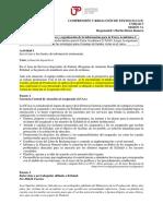 TA02 fuentes - PADOMI