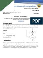 Procedimiento_Control_de_flujo_-_Do_While