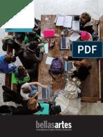 14-2017-09-13-Libro institucional español WEB. Definitivo Septiembre 2017red