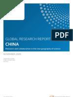 Grr China Nov09