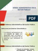 1.4 Administrac_Publica