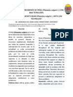 informe parcela 3 periodo del 2019 este si