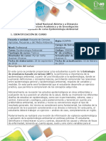 Syllabus del curso Epidemiologia Ambiental.docx