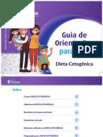guia-dieta-cetogenica