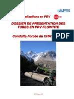 Dossier de présentation Tube PRV FLOWTITE.pdf