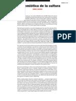 Eco.__Semiotica__de__la__cultura_(7406).pdf