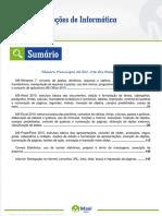 06_Nocoes_de_Informatica (1)