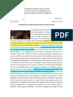 Articulos a.criollo