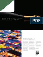 -1355-best-of-brandz-2019-v8