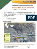 Reporte complementario n 903.pdf