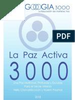 Paz_Activa_3000_v2018