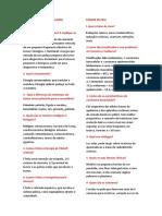 QUESTIONÁRIO DE ONCOLOGIA.docx