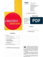 Caligaris_Adolescencia.pdf