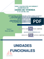 UNIDADES DE VIVIENDA CEC.pdf