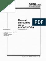 CIREN-0048.pdf