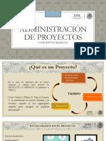 ADMINISTRACION_DE_PROYECTOS_CONCEPTOS_BA