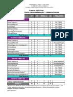 plan de estudio de postgrado.pdf