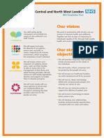 CNWL_Values_Vision_Objectives.pdf