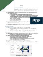 Bonding.pdf