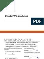 001_diagramas_causales.ppt