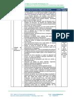 especificaciones tecnicas del DELPHIN EXPRESS BIM 10.8.0