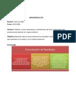 DECIMA SEMANA.pdf
