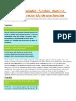 Concepto_de_variable.doc