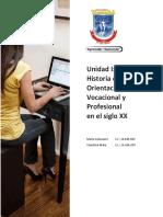 Unidad_I_La_Historia_de_la_Orientacion_V