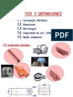 Metodología .pdf