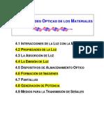 Propiedades_opticas_II
