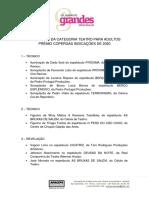 Indicados_Teatro_Adulto_2020.pdf