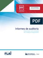 PG-Informes-de-Auditoria.pdf