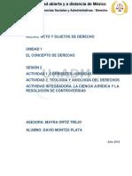 M1_U1_S2_ EJEMPLO PDF.pdf