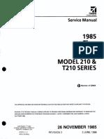 Cessna_210&T210_1985-1986_MM_D2073-2-13-manual-de-manutenção-cessna-210-guia-aeronautico.pdf