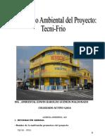 Diagnosticoambiental_ Tecni-frio 2.doc