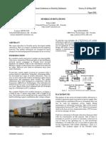 mobile substation pdf